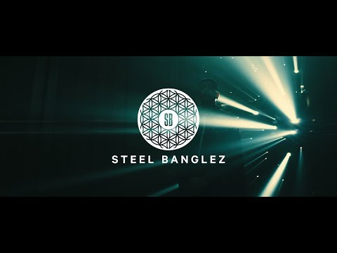 Steel Banglez - Your Lovin' feat. MØ & Yxng Bane (Official Video)
