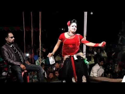 Xxx Mp4 Zatra Pala Malir Sale Pat 2 বাংলা যাত্রা মেয়ের ফাটাফাটি ড্যান্স অসাধারন গান 2018 3gp Sex
