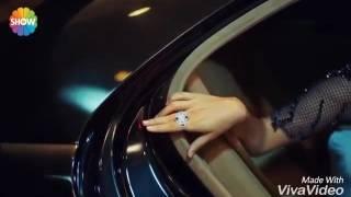 A.L.A HayMur Evli Mutlu Çocuklu Hayat Murat ( Aşk Laftan Anlamaz ) Klip