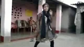 Mera kangna jhanjhar.nawada.chamotha murhena girl
