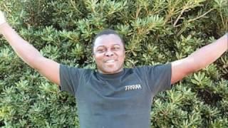 Henri Dikongué   Bulu Bo Windi Tenge with lyrics
