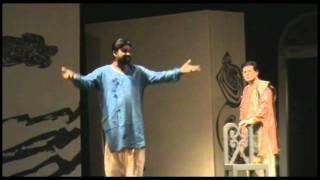 Nosto Neer- Rabindranath Tagore Part 1