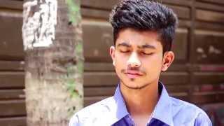 Valobashar Sheshkotha Promo