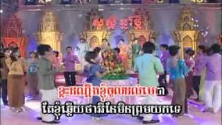 Khmer _ Pha Moung Kor Tia (HD).mp4