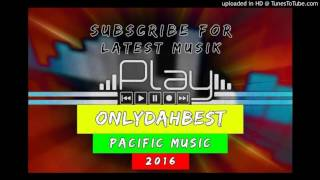 Yung D Ft Sowex & Dr Wiz - Awi Morobe (PNG Music)