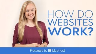 How Do Websites Work?