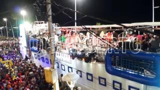 CLAUDIA LEITTE NA BARRA CARNAVAL 2017