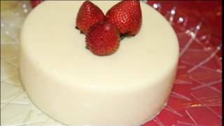 Egg less Pudding/How to make Egg less Pudding cake/Pudding cake/Bread Pudding