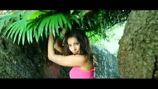 HD Full Video Song FT  HOT Bipasha Basu  amp; Ajay Devgan flv flv   YouTube