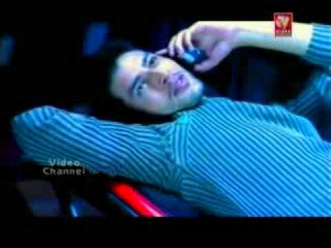 Xxx Mp4 Mere Piya Gaye Rangoon 3gp Sex