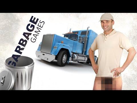 TAKE OUR LOAD - Garbage Simulator Gameplay
