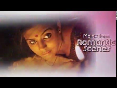 Kostenlose malayalam sexy 3gp videos downloads