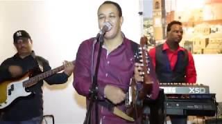 New Eritrean Video Meteabiti Deki May Temenay Stockhom,Sweden 02-12-2017