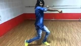 kabhi kabhi mere dil mai khyaal aata hai dance