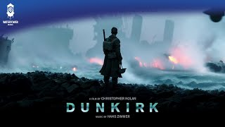 Dunkirk - The Oil - Hans Zimmer (Official Video)
