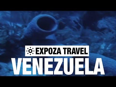 Xxx Mp4 Venezuela Vacation Travel Video Guide 3gp Sex