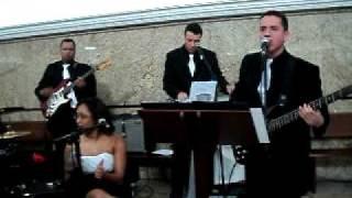Banda Vivere - Every breath you take