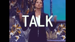 America Talk shows, The Talk of San Diego