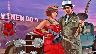 GTA 5 SHQIP - Vrasje per Shen Valentin !! - SHQIPGaming