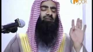 Tariq Jameel Ki Haqeeqat 6 / 8 Sheikh Tauseef Ur Rehman
