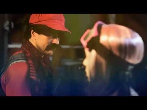 Xxx Mp4 Mario Warfare Peach Tribute Light Em On Fire Alena Koch 3gp Sex