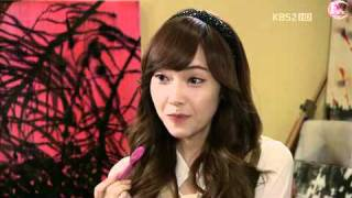 [Vietsub][Fox]Wild Romance @Jessica cut ep13-part2.mp4