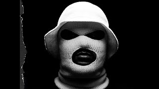 Collard Greens [Extra Clean] - ScHoolboy Q ft. Kendrick Lamar