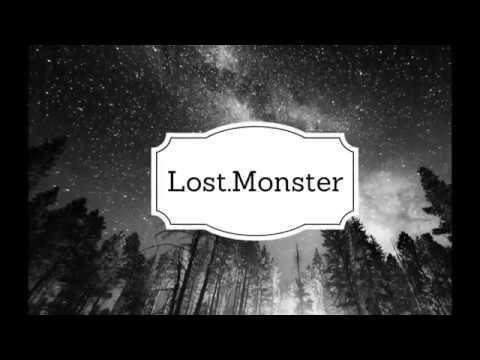 Sigrid - Everybody knows (lyrics)