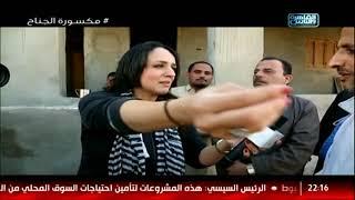 مواطن عن ختان الاناث:العادات تقول ان المرأة لو بكامل أنوثتها ممكن تعمل أخطاء