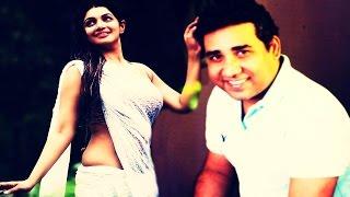 সুন্দরী নায়িকা সোহানা সাবা ও নির্মাতা মুরাদ পারভেজ ডিভোর্সের পথে। Sohana Saba & Murad Parvez Divorce