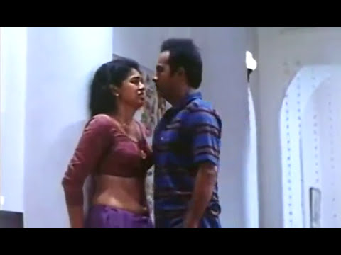 Xxx Mp4 Actress Gowthami S Hot Sexy And Spicy Video Scene 3gp Sex