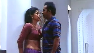 Actress Gowthami's Hot Sexy and Spicy Video Scene.