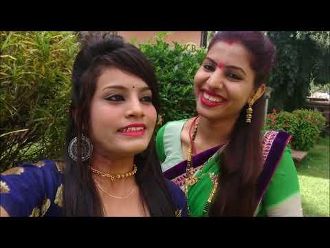 Xxx Mp4 VLOG 4 GANPATI SPECIAL MEET MY BHABHI TODAY 3gp Sex