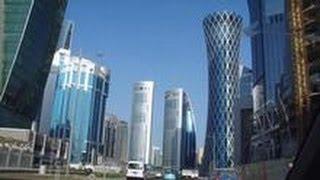 Katar vor Fußball-WM 2022 | Made in Germany - Business Arabia