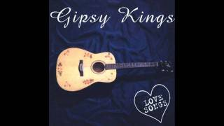 Gipsy Kings - Madre Mia