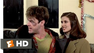 Trading Places (3/10) Movie CLIP - Those Men Wanted to Have Sex with Me (1983) HD