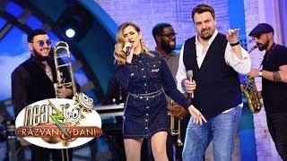 24 de ani de Antena 1! Lidia Buble cântă piesa