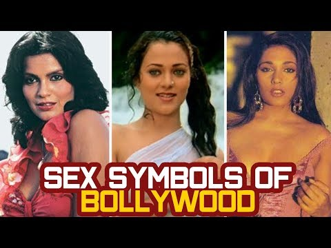Xxx Mp4 Top 5 Sex Symbols Of Bollywood Zeenat Aman Mandakini 3gp Sex
