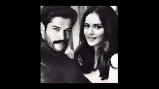 موسيقى فيلم العشق يشبهك Aşk Sana Benzer