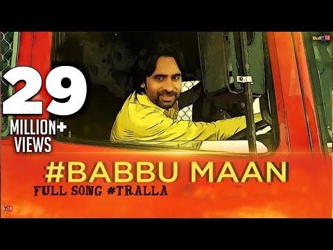 Xxx Mp4 Babbu Maan Tralla Full Video 2013 Talaash 3gp Sex
