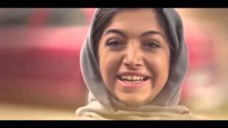 Morteza Pashaei   Negarane Mani   Video Remix By Majid Yousefi   FULL HD