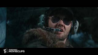 The Thing (2/10) Movie CLIP - Everything