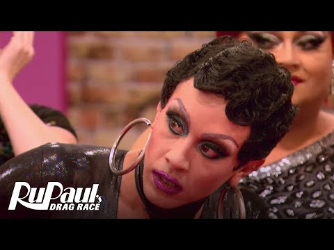 Xxx Mp4 The Queens Are Back For RuVenge RuPaul S Drag Race All Stars Season 2 3gp Sex