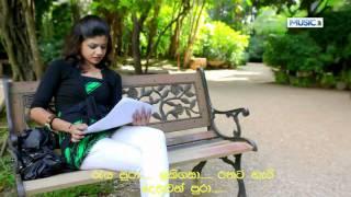 Oba Tharam HD video song with Sinhala lyrics.mp4