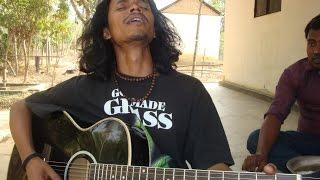 Songsar -R -Songsare By Jjabor Sohan ( সংসার আর সংসারে )
