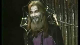 The Show Must Go On (1975) - Three Dog Night