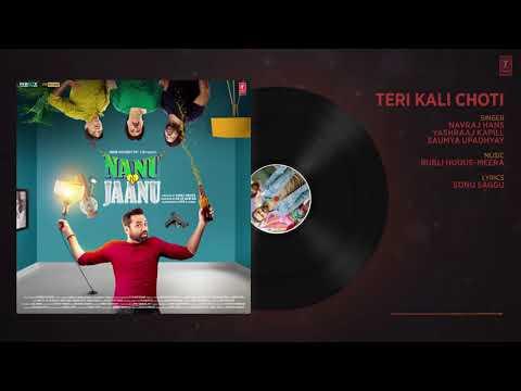 Xxx Mp4 Song Teri Kali Choti Audio😎 3gp Sex