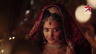 Chandra Nandni | Nandni Promo
