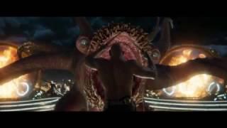 Gardienii Galaxiei Vol 2 trailer 2 subtitrat in romana