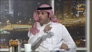 السعودية للسعوديين.. حملة عنصرية أم منصفة؟ نقاش مع عبدالله الجهيمي وكمال عبدالقادر